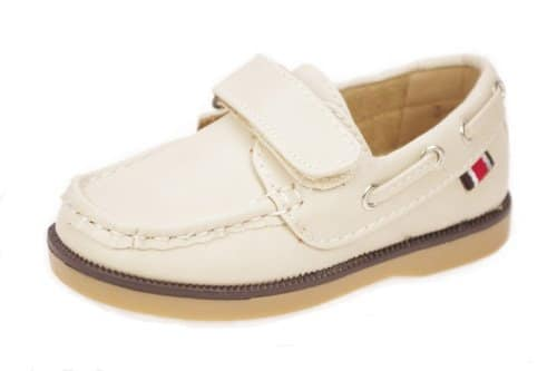 2a202692dc7 Zapatos nauticos para niño - 👶🏻 Ser Papis