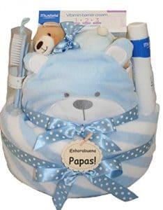 Ideas Regalo Recien Nacido.4 Ideas De Regalos Para Bebes Recien Nacidos Ser Papis