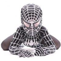 Disfraces de Venom para niños