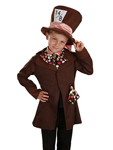 e631254365e0b disfraz del sombrerero loco para niño - 👶🏻 Ser Papis